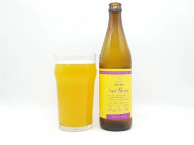 beerlab-discoveries-sour-passion