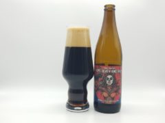 Piwne Podziemie, Hops Death And Taxes