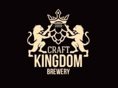 Craft Kingdom