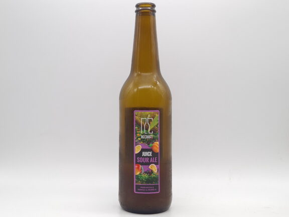 Recraft, Juice Sour ALE